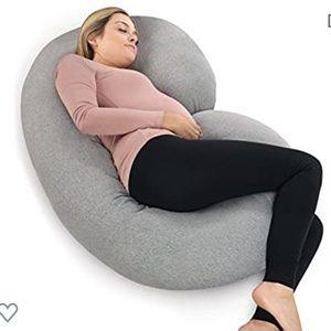 Maturnity pillow